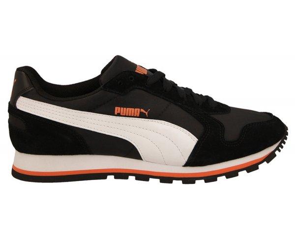 PUMA BUTY SPORTOWE ST RUNNER NL 356738 08
