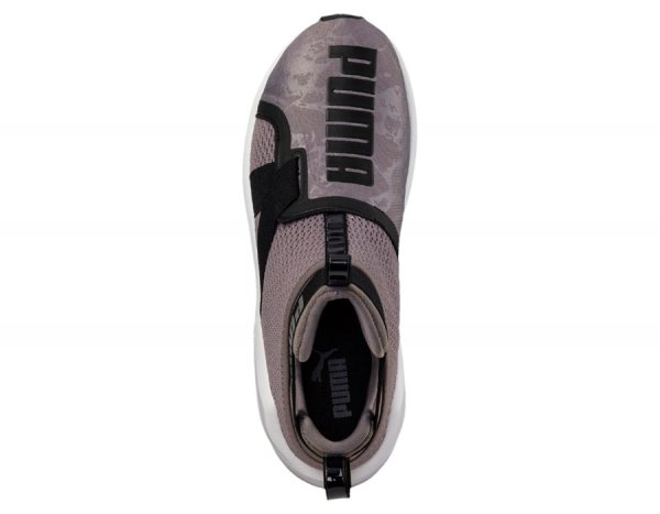 PUMA BUTY FIERCE STRAP WN'S 189463 01