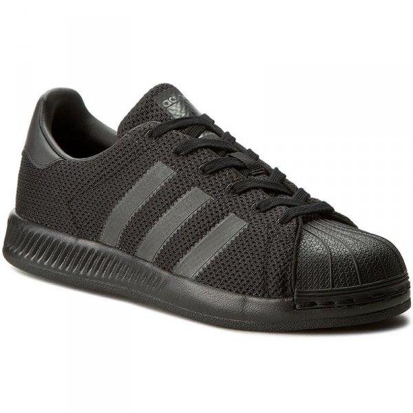 ADIDAS ORIGINALS BUTY MĘSKIE SUPERSTAR BOUNCE S82237