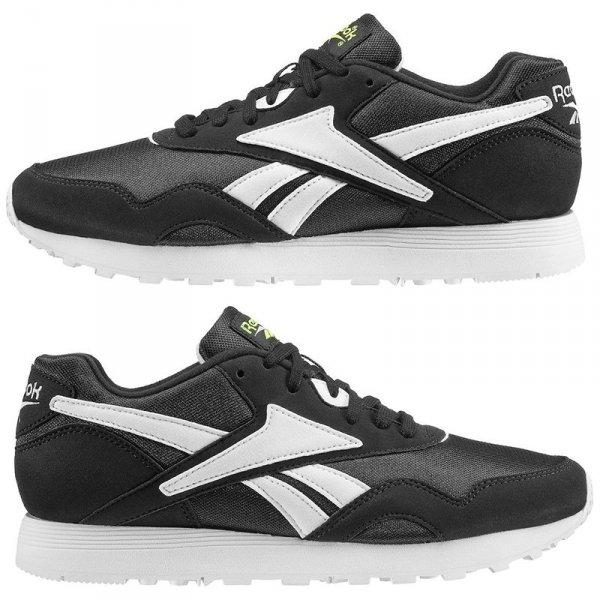 Reebok buty sportowe męskie Rapide Og Su CN6000