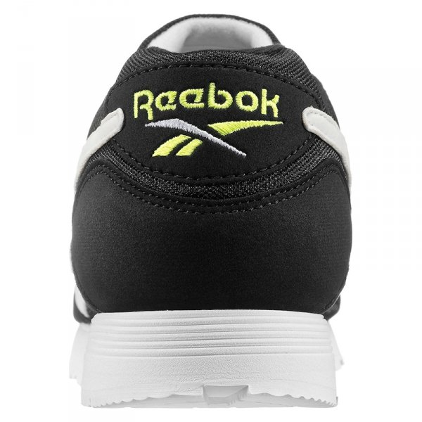Reebok buty sportowe damskie Rapide Og Su CN6000 WYPRZEDAŻ OBUWIE DAMSKIE MEGA WYPRZEDAŻ DLA KOBIET
