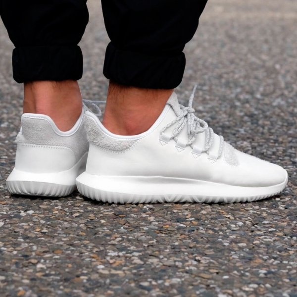 ADIDAS ORIGINALS BUTY DAMSKIE TUBULAR SHADOW BB8821