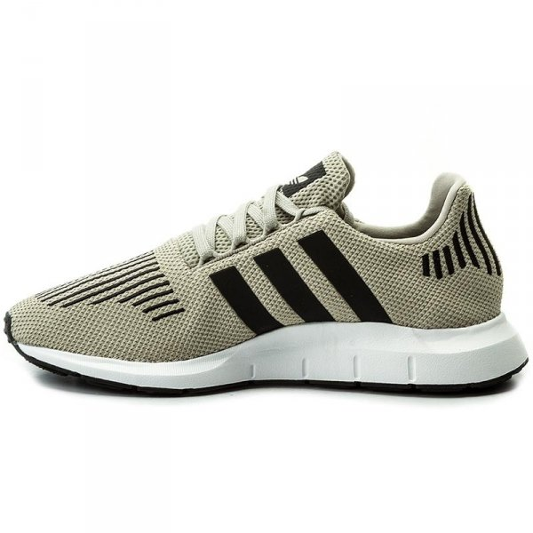 ADIDAS ORIGINALS BUTY MĘSKIE SWIFT RUN CG4114