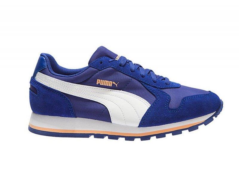 Buty Puma St Runner Damskie (356738 38) 38 , 5