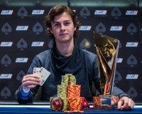 Poker - od czego zacząć?
