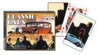 Karty Piatnik Classic Cars