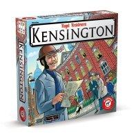 Gra Kensington