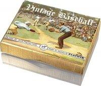 Vintage Baseball - 2 talie