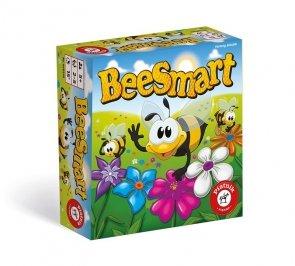 BeeSmartn