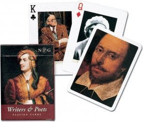 Pisarze i poeci