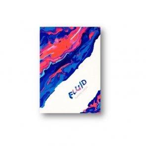 Karty Fluid