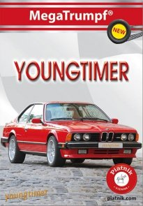 Quartet, Youngtimer
