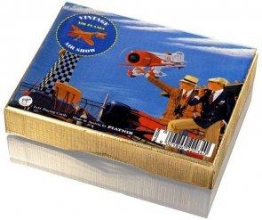 Pokazy Lotnicze - 2 talie