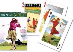 Sztuka golfa