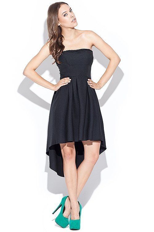 Katrus K031 sukienka
