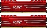 Adata DDR4 XPG GAMMIX D10 16GB (2x8GB) 3200MHz