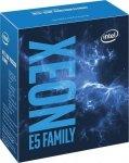 Xeon E5-1650v4 3,6GHz BX80660E51650V4
