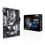 Płyta główna PRIME B365-PLUS s1151 4DDR4 HDMI/VGA/DVI ATX