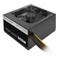 GAMER Ryzen 5 3600 / GTX 1660 / 16GB/ M2 SSD 512GB