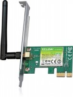 Karta sieciowa WIFI TP-Link TL-WN781ND 802.11n/g/b (TL-WN781ND)