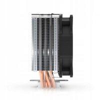 Chłodzenie procesora SilentiumPC Fera 3 RGB HE1224 (SPC204)