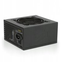 Zasilacz Supremo FM2 Gold 750W SPC169