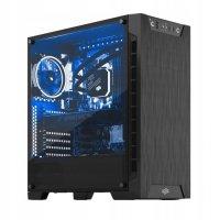 Gamer 4K i7 9700k/RTX 2080 /16GB/ SSD 256GB+1TB