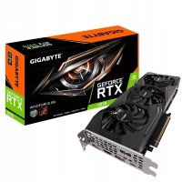 Ryzen 7 2700X/RTX 2070/16GB / SSD 256GB