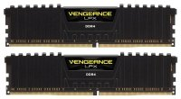 DDR4 Vengeance LPX 16GB/2133(2*8GB) CL13-15-15-28 1,20V XMP2.0