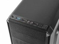 Obudowa Genesis Titan 660 Plus USB 3.0