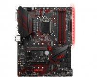 Płyta główna MPG Z390 GAMING PLUS s1151 4DDR4 HDMI/DVI ATX