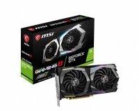 Karta graficzna GeForce GTX 1660 Ti GAMING X 6G 192BIT GDDR6 3DP/HDMI