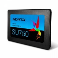 Dysk SSD Ultimate SU750 256G  2.5 S3 550/520 MB/s
