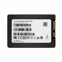 Dysk SSD Ultimate SU750 1TB  2.5 S3 550/520 MB/s