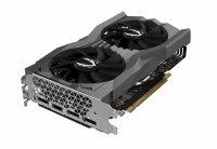 Karta graficzna GeForce GAMING GTX 1660 AMP 6GB GDDR5 192BIT HDMI/3DP