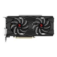 Karta graficzna GeForce RTX 2060 XLR 6GB VCG20606DFPPB-O