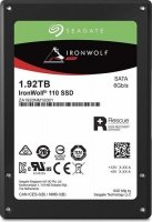 Dysk IronWolf SSD 1.92TB ZA1920NM10011