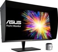 Monitor 32 cale PA32UCX-K