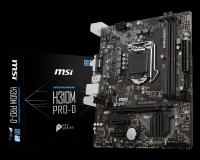 Gaming i5 9400 /GTX 1660Ti / 16GB / SSD 240GB+1TB