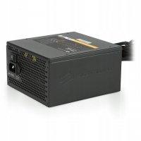 Stacja robocza i7 9700 Quadro P2200 16GB SSD1TB+4T