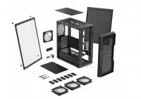 Gamer Ryzen 9 5900X / RTX 3070Ti / SSD 1TB / 32GB