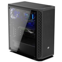 GAMER Ryzen 5 3600 / GTX 1660 /32GB/ SSD 256GB+1TB
