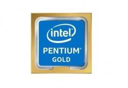 Procesor Intel® Pentium® Gold G6600 4,20GHz 4MB LGA1200
