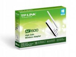 Bezprzewodowa karta sieciowa Tp-Link Archer T2UH