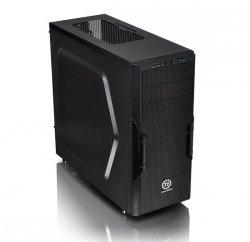 Versa H22 USB 3.0 (120mm), czarna
