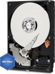 HDD Blue 1TB 3,5'' 64MB SATAIII/5400rpm