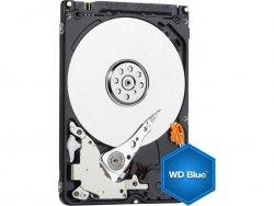 HDD Blue 500GB 2,5'' 16MB SATAIII/5400rpm