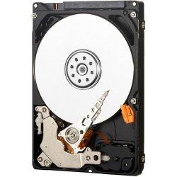 HDD Blue 500GB 3,5'' 32MB SATAIII/7200rpm
