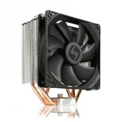 Chłodzenie CPU - Fera 3 HE1224