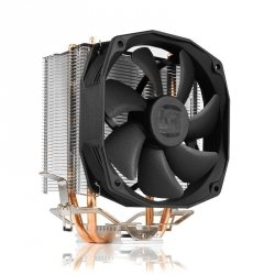Chłodzenie CPU - Spartan 3 LT HE1012